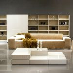 : modular oak living room furniture