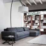 : modular sectional living room furniture