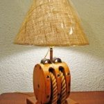 : outdoor nautical table lamps also antique nautical table lamps