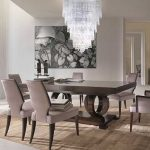 : pictures of chandeliers for dining room suitable with images of chandeliers in dining room suitable with ideas for dining room chandelier