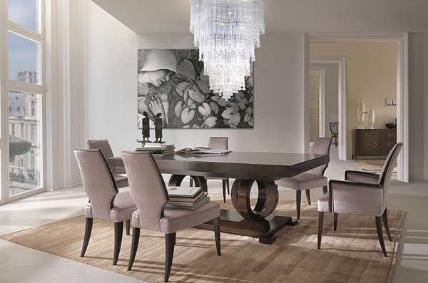 pictures of chandeliers for dining room suitable with images of chandeliers in dining room suitable with ideas for dining room chandelier