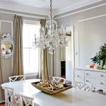 : pictures of dining room chandeliers suitable with images of dining room chandeliers suitable with ideas for dining room chandeliers