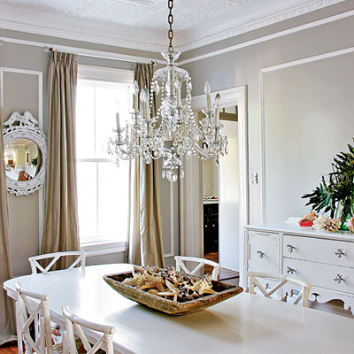 pictures of dining room chandeliers suitable with images of dining room chandeliers suitable with ideas for dining room chandeliers