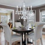 : pictures of lighting in dining rooms suitable with images of lighting over dining room table suitable with pictures of chandeliers in dining rooms