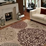 : proper size area rug for living room suitable with red area rugs for living room suitable with area rug rules for living room