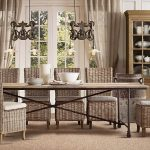 : rattan dining room table and chairs suitable with barrington wicker dining table and chairs