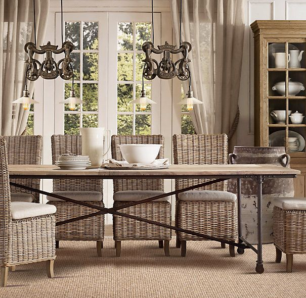 rattan dining room table and chairs suitable with barrington wicker dining table and chairs
