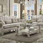 : reproduction victorian living room furniture