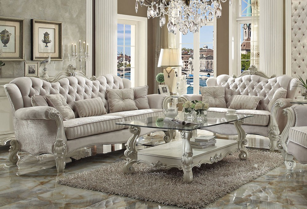 reproduction victorian living room furniture
