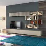 : rosario leather modular living room furniture collection with sets & pieces
