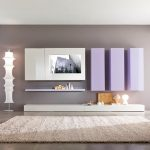 : roxanne fabric modular living room furniture