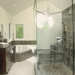 : small bathroom remodeling ideas do yourself suitable with discount bathroom renovation ideas suitable with diy small bathroom renovation ideas