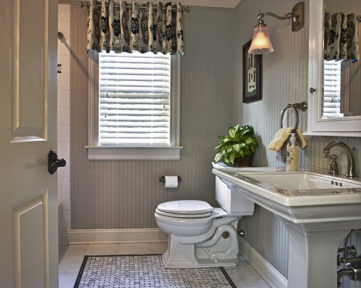 Wood And Metal Bathroom Window Ideas Inspiration Home Magazine