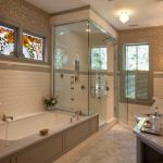 : small traditional bathroom design ideas