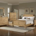 : solid wood bedroom furniture cherry suitable with solid wood bedroom furniture collections suitable with solid wood bedroom furniture coquitlam