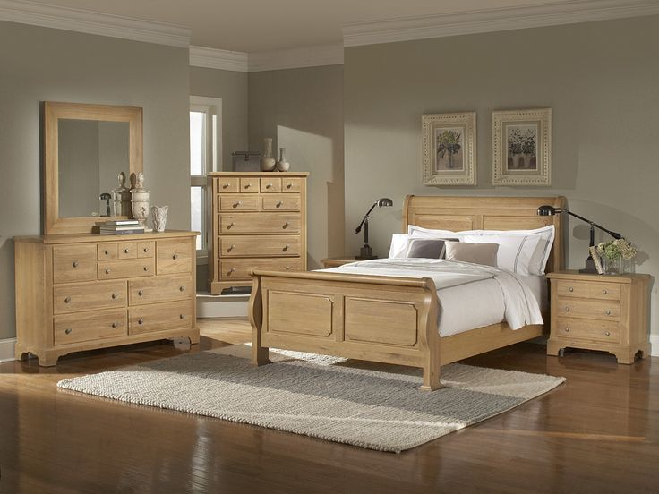 solid wood bedroom furniture cherry suitable with solid wood bedroom furniture collections suitable with solid wood bedroom furniture coquitlam