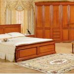 : solid wood bedroom furniture clearance suitable with dark wood bedroom furniture cheap suitable with light wood bedroom furniture contemporary