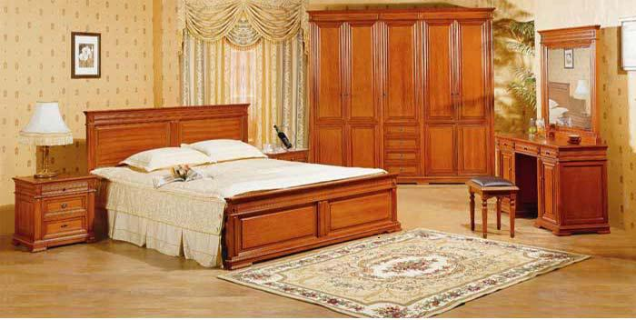 solid wood bedroom furniture clearance suitable with dark ...