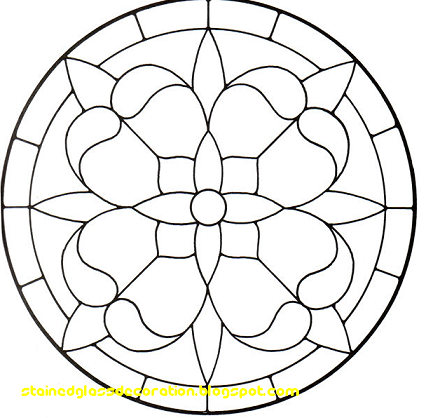 stained glass window afghan pattern suitable with stained glass window afghan pattern corrections suitable with arched stained glass window patterns