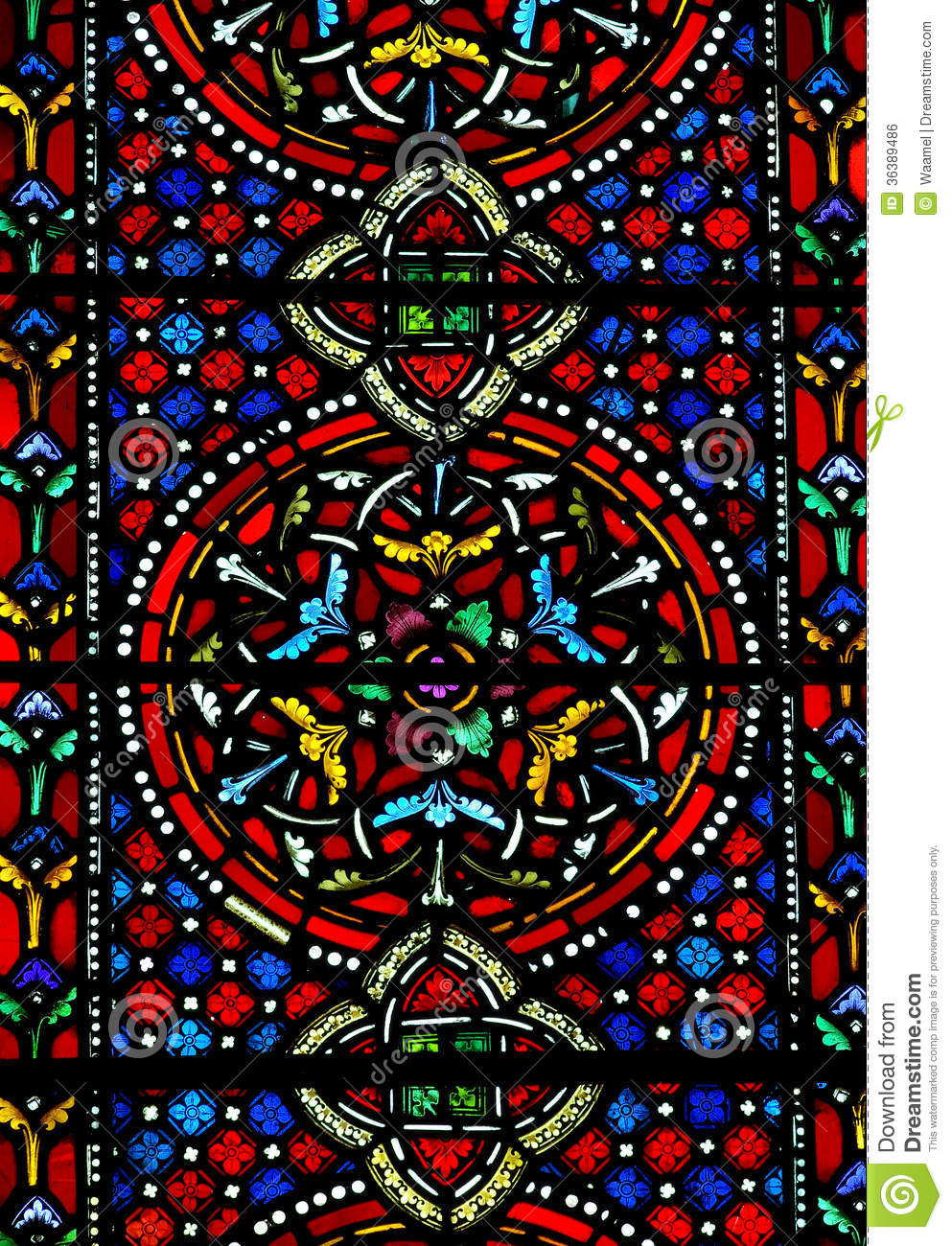 stained glass window corner patterns suitable with stained glass window clings patterns suitable with stained glass window crochet patterns