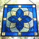: stained glass window cross pattern suitable with stained glass window craft pattern suitable with stained glass window patterns to color
