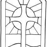 : stained glass window designs for churches suitable with stained glass window designs to colour suitable with free stained glass window corner patterns