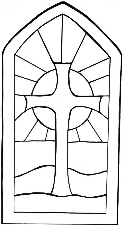 stained glass window designs for churches suitable with stained glass window designs to colour suitable with free stained glass window corner patterns