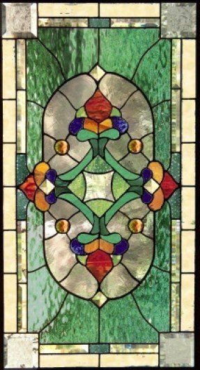 stained glass window designs to color suitable with stained glass window afghan crochet pattern suitable with contemporary stained glass window patterns