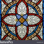 : stained glass window patterns birds suitable with stained glass window patterns simple suitable with stained glass window patterns frank lloyd wright