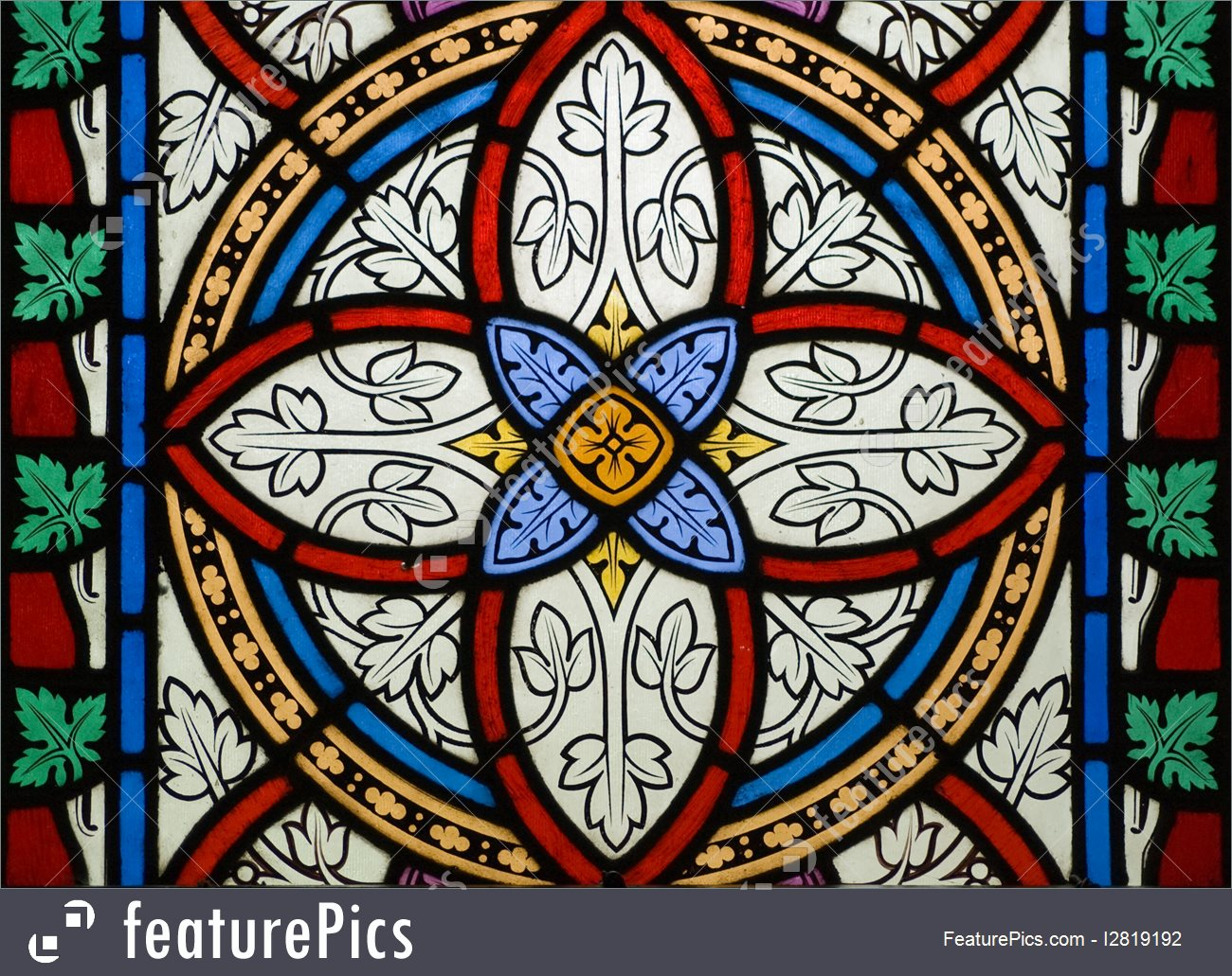 stained glass window patterns birds suitable with stained glass window patterns simple suitable with stained glass window patterns frank lloyd wright
