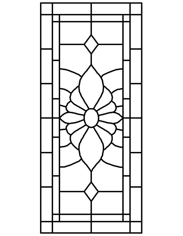 stained glass window patterns free download suitable with diy stained glass window patterns suitable with dragonfly stained glass window patterns