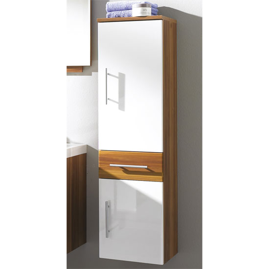 tall bathroom cabinet 400mm wide also tall bathroom cabinets white also tall bathroom cabinets cheap