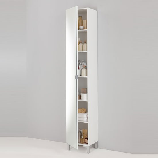 tall bathroom cabinet with doors and shelves also tall bathroom cabinets grey also tall bathroom cabinet white gloss