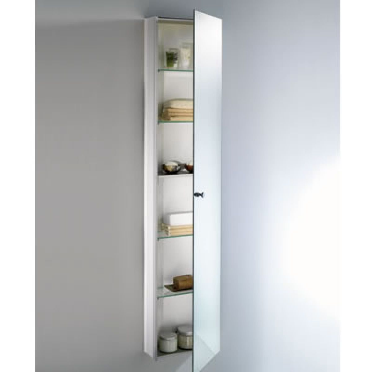 Bathroom Cabinet Also Tall Sliding Door
