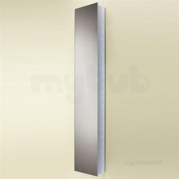 tall bathroom cabinets home depot also diy tall bathroom cabinet also tall deep bathroom cabinet