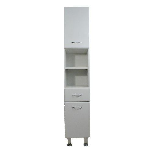 tall bathroom storage cabinet with drawers also tall dark bathroom cabinet also tall narrow bathroom cabinet with doors