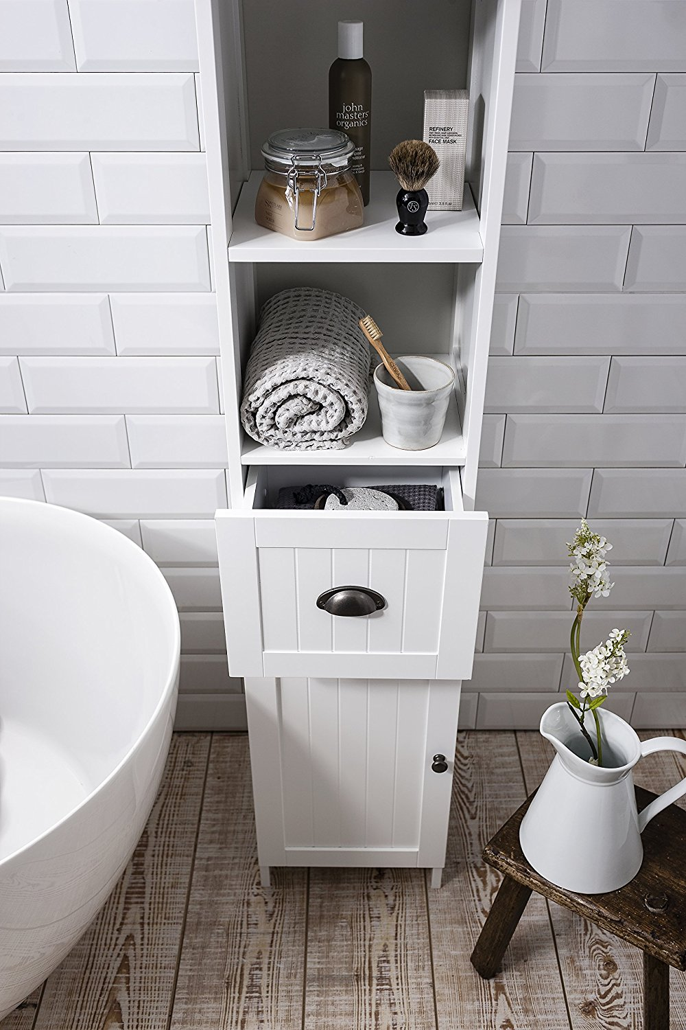 tall freestanding bathroom cabinet also tall bathroom cabinet for towels also tall bathroom cabinets free standing ikea
