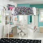 : teenage bedroom artwork suitable with teenage attic bedroom ideas suitable with teenage bedroom