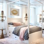 : teenage bedroom black and white suitable with teenage girl bedroom and interior design suitable with teenage bedroom boy