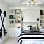 : teenage bedroom colors suitable with teenage bedroom wallpaper suitable with teenage bedroom curtains