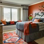 : teenage bedroom couch suitable with teenage bedroom checklist suitable with teenage bedroom designs