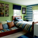 : teenage bedroom cushions suitable with teenage bedroom close reading suitable with teenage bedroom cleaning checklist