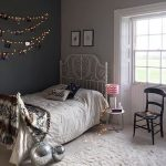 : teenage bedroom designs for small spaces suitable with teenage bedroom dressers