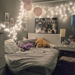 : teenage bedroom girl suitable with teenage bedroom chair suitable with teenage bedrooms around the world
