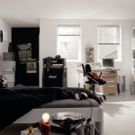 : teenage bedroom lighting suitable with teenage bedroom furniture uk suitable with teenage bedroom ideas uk