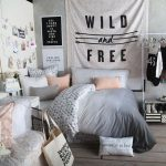 : teenage bedrooms 2017 suitable with teenage bedrooms boy suitable with teenage bedroom inspiration