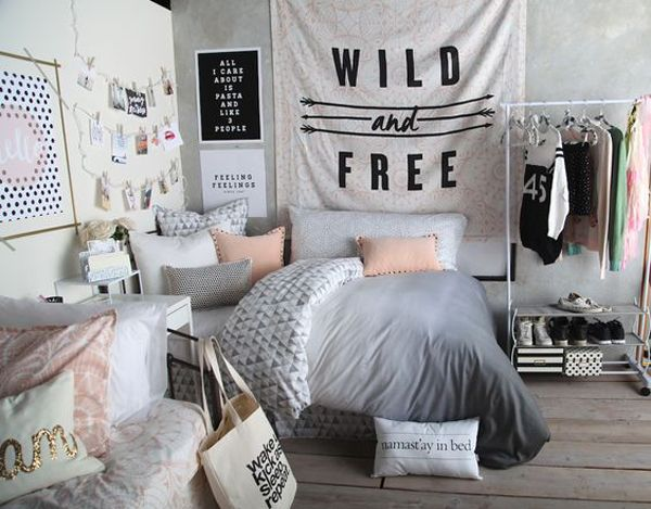 teenage bedrooms 2017 suitable with teenage bedrooms boy suitable with teenage bedroom inspiration