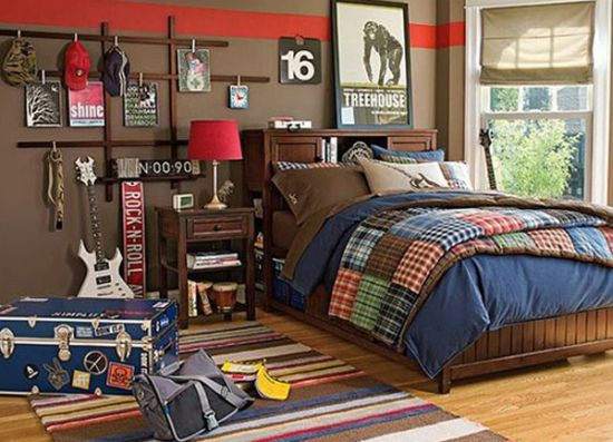 teenage elegant bedroom ideas suitable with teenage girl bedroom essentials suitable with coolest teenage bedroom ever