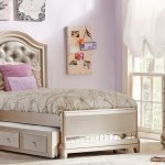 : teenage girl bedroom sets ikea also infant girl bedroom sets