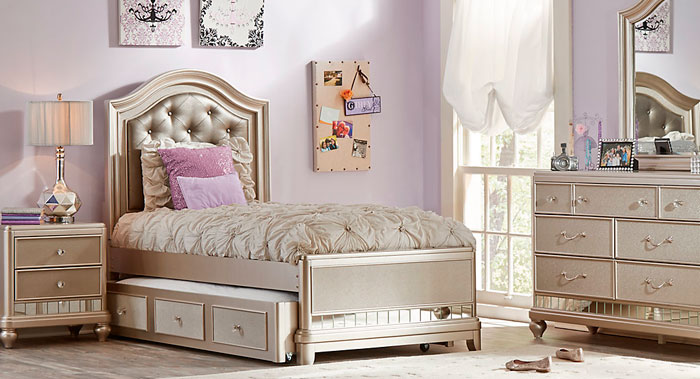 teenage girl bedroom sets ikea also infant girl bedroom sets